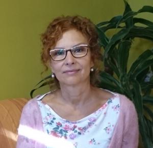 Mgr. Margita Kovalčíková